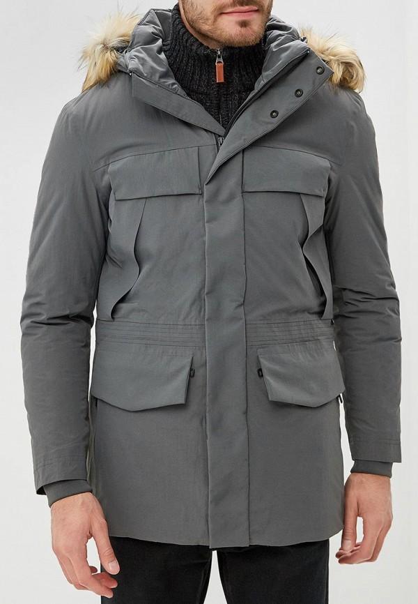 Куртка утепленная Napapijri Napapijri NA154EMCIBX4