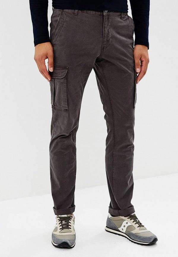 Брюки Napapijri Napapijri NA154EMCICM5 брюки napapijri брюки