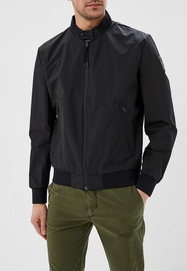 Куртка Napapijri Napapijri NA154EMDZLS9