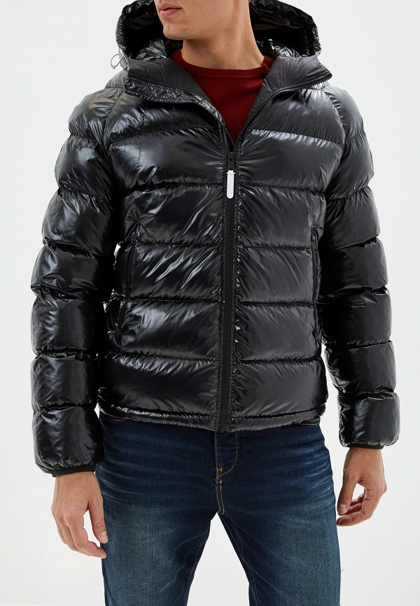 Куртка утепленная Napapijri Napapijri NA154EMFROG6