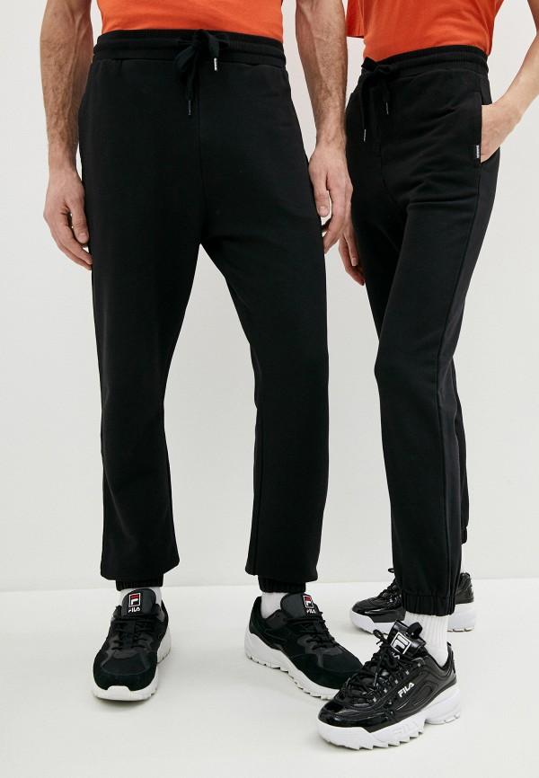 женские спортивные брюки napapijri, черные