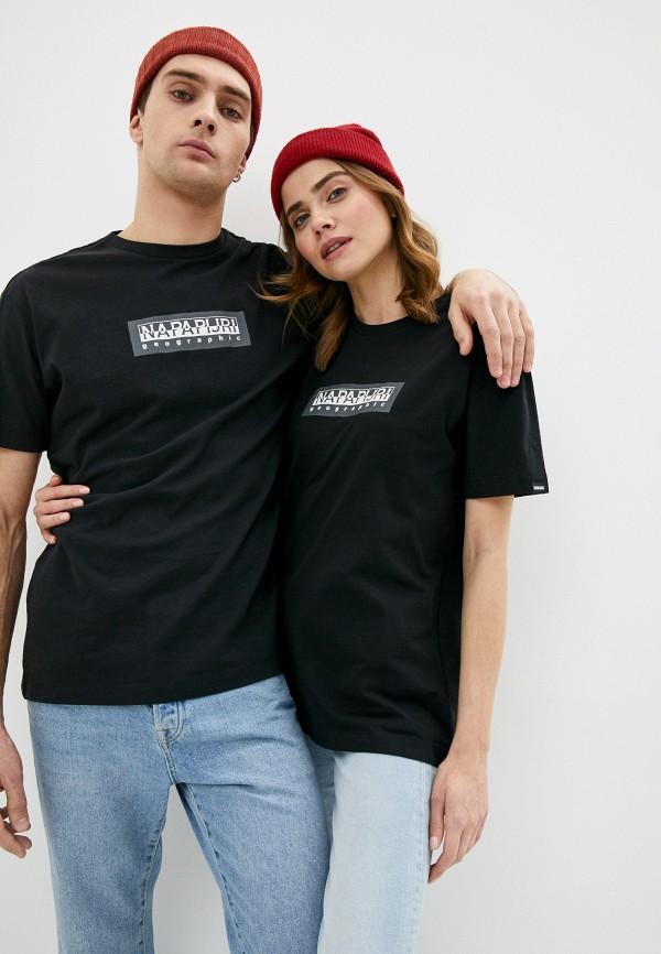 Фото на футболке москва дешево вся пошаговая