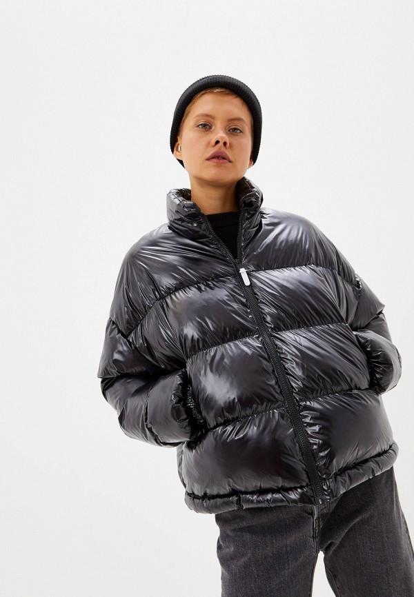 Куртка утепленная Napapijri Napapijri NA154EWGFFU4