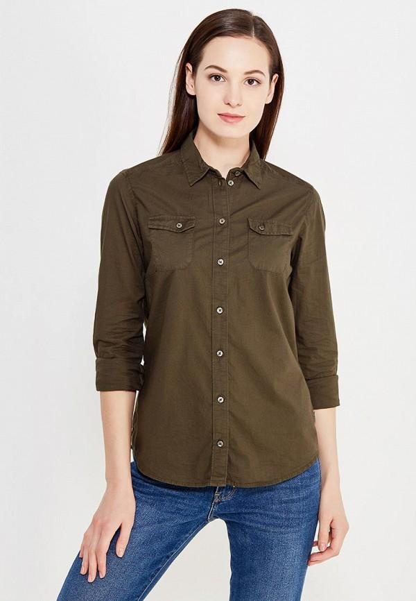 Рубашка Napapijri  NA154EWVSZ56