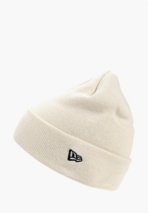 Шапка New Era New Era NE001CMCPSS0 new era шапка new era