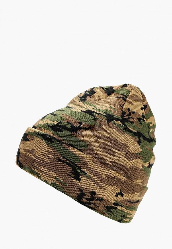 Шапка New Era New Era NE001CMCPSS7 new era шапка new era