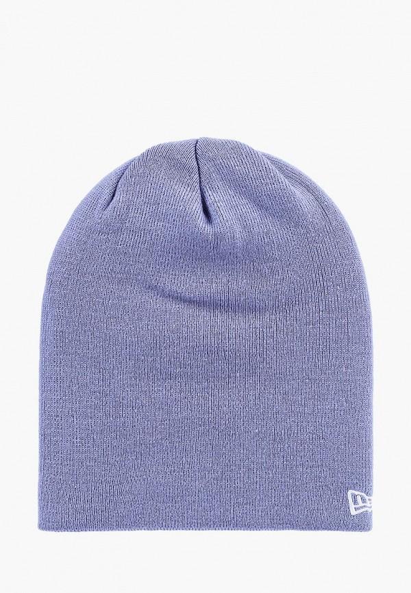 Шапка New Era New Era NE001CMCPST2 new era шапка new era cuff essential