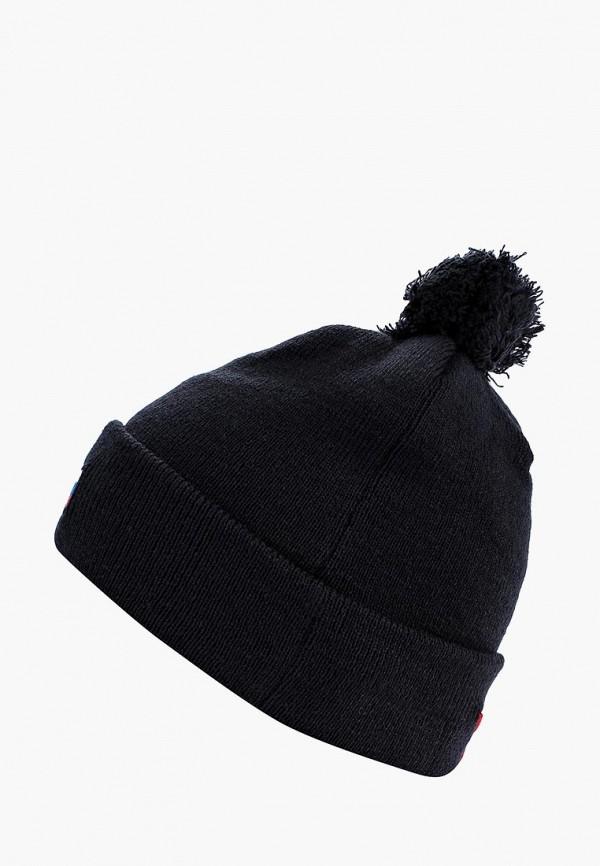 Шапка New Era New Era NE001CMCPSW0 шапка new era new era ne001cumfm04