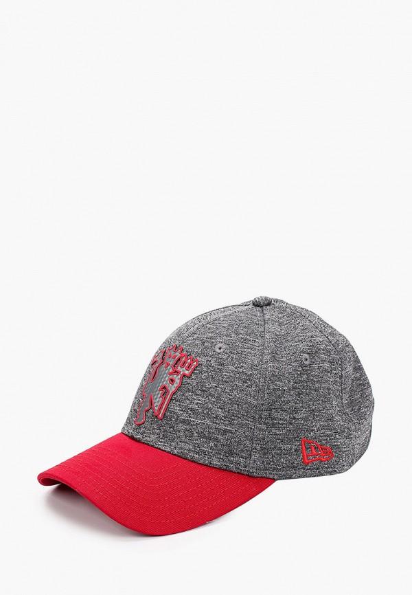 Бейсболка New Era New Era NE001CMGGDM2 цена