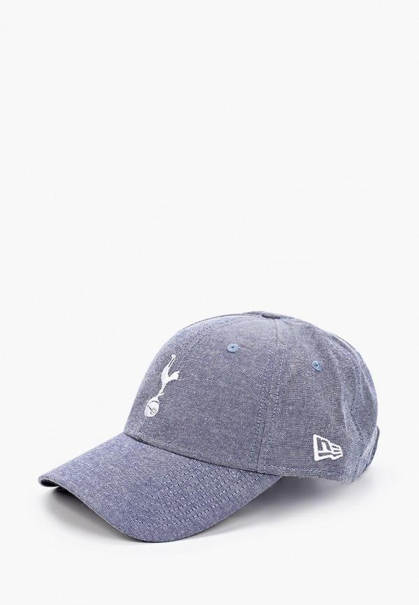 Бейсболка New Era New Era NE001CMGGDN7 цена