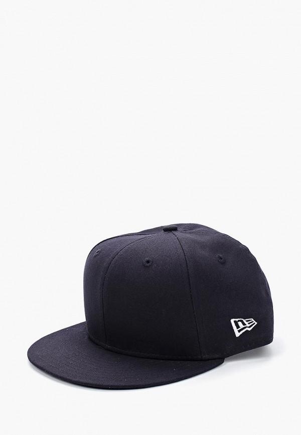 Бейсболка New Era New Era NE001CUAYBW0 цена 2017