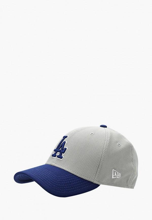 Бейсболка New Era New Era NE001CUAYBX1 цены онлайн