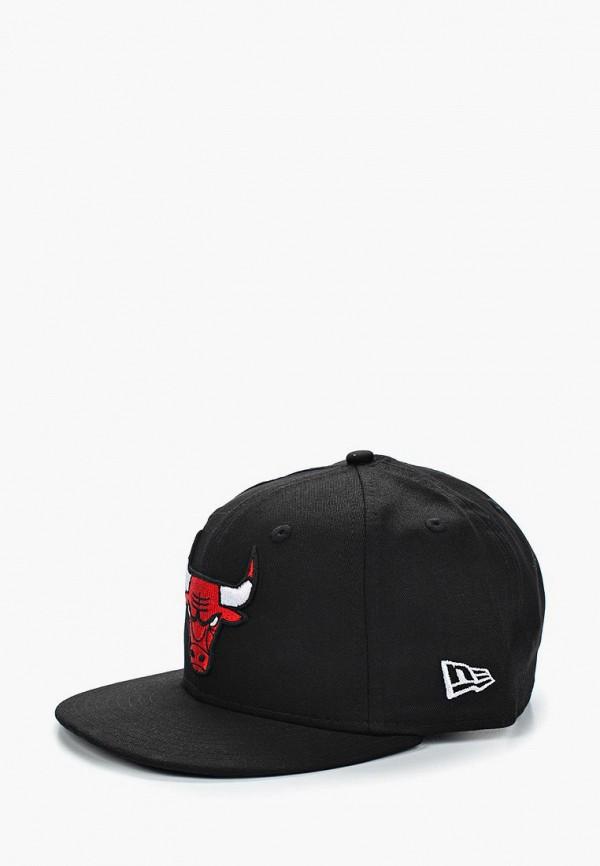 Бейсболка New Era   NE001CUAYBX5