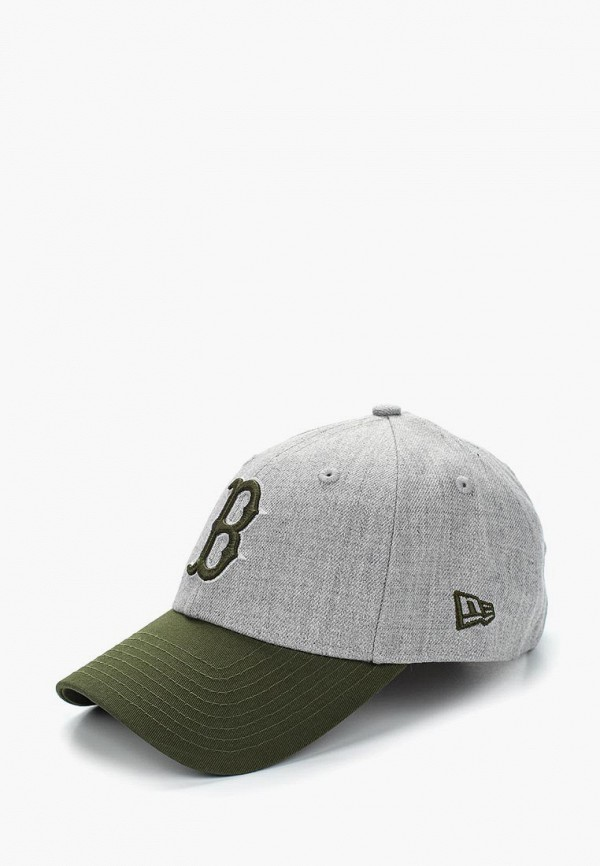 Бейсболка New Era   NE001CUAYCB4