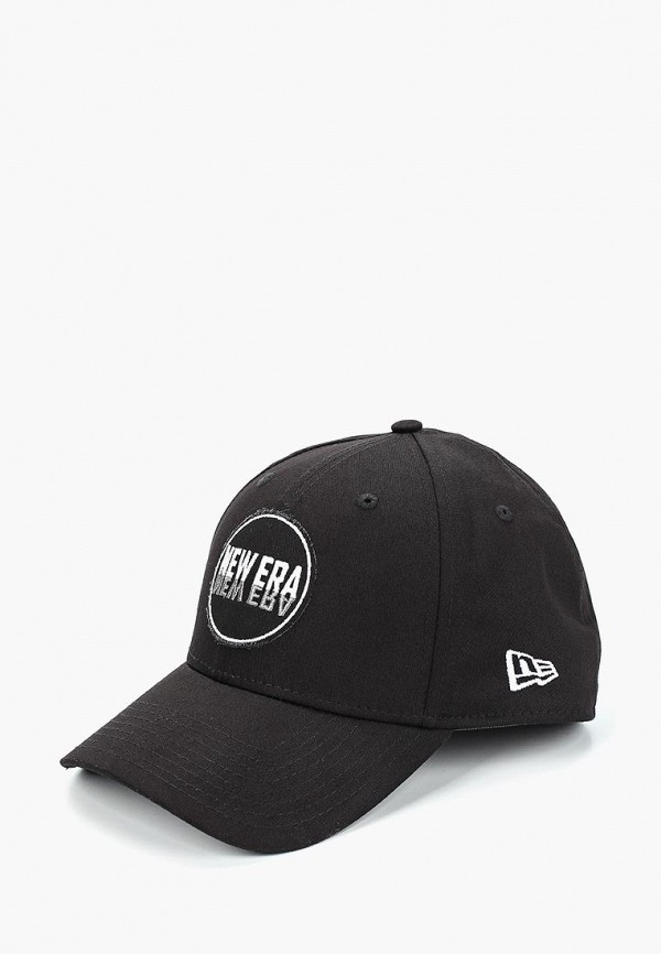 Бейсболка New Era New Era NE001CUEJOI5 new era ny