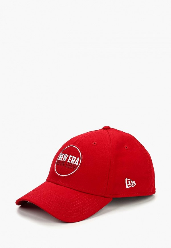 Бейсболка New Era New Era NE001CUEJOI7 new era ny