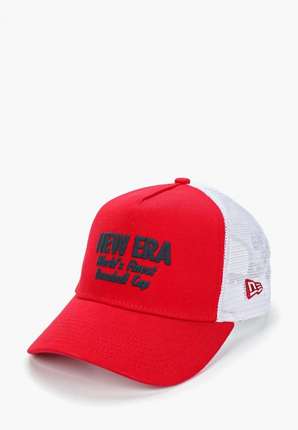 Бейсболка New Era New Era NE001CUEJOK4 бейсболка new era 232 ne patch 9forty ne цвет красный 11874996 hrd размер универсальный