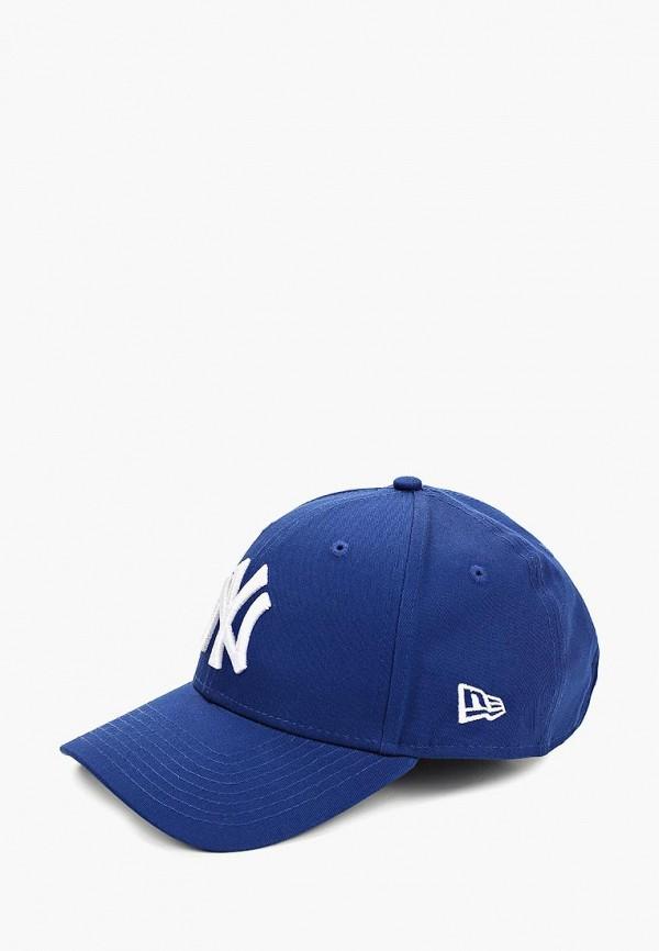 Бейсболка New Era New Era NE001CUEJOQ0 new era ny