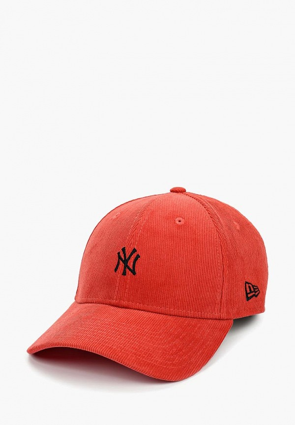 Бейсболка New Era New Era NE001CUEJOR1 бейсболка new era new era ne001cuejom8