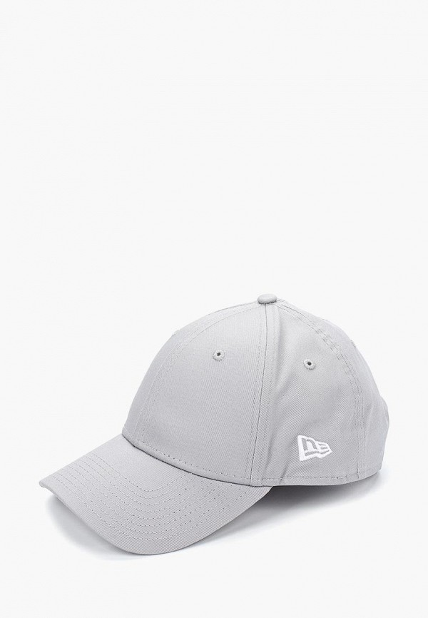 Бейсболка New Era New Era NE001CUEJOS1 new era ny