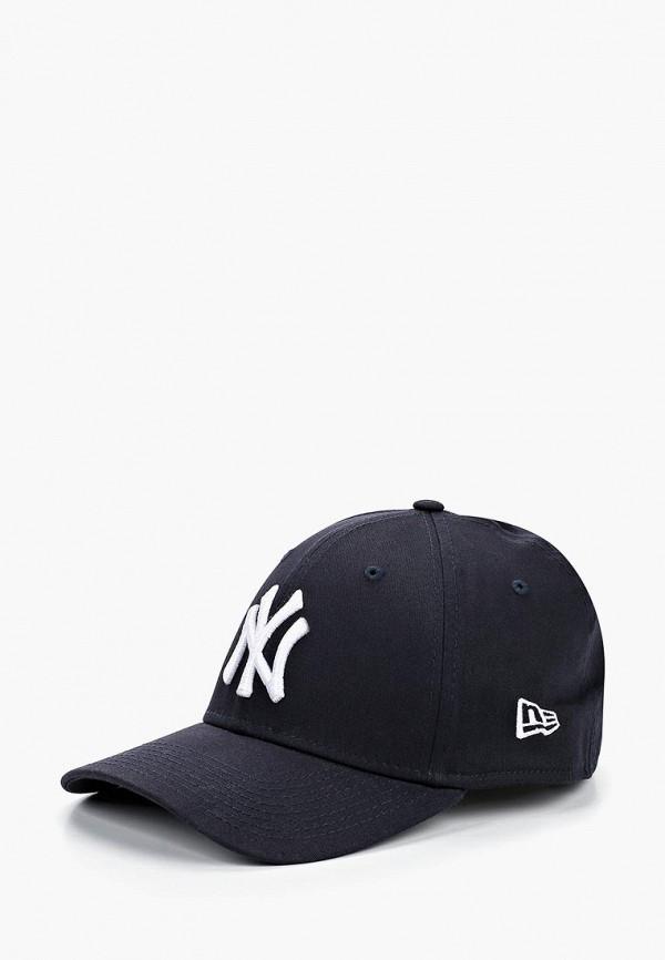 Бейсболка New Era New Era NE001CUGAP13 new era ny