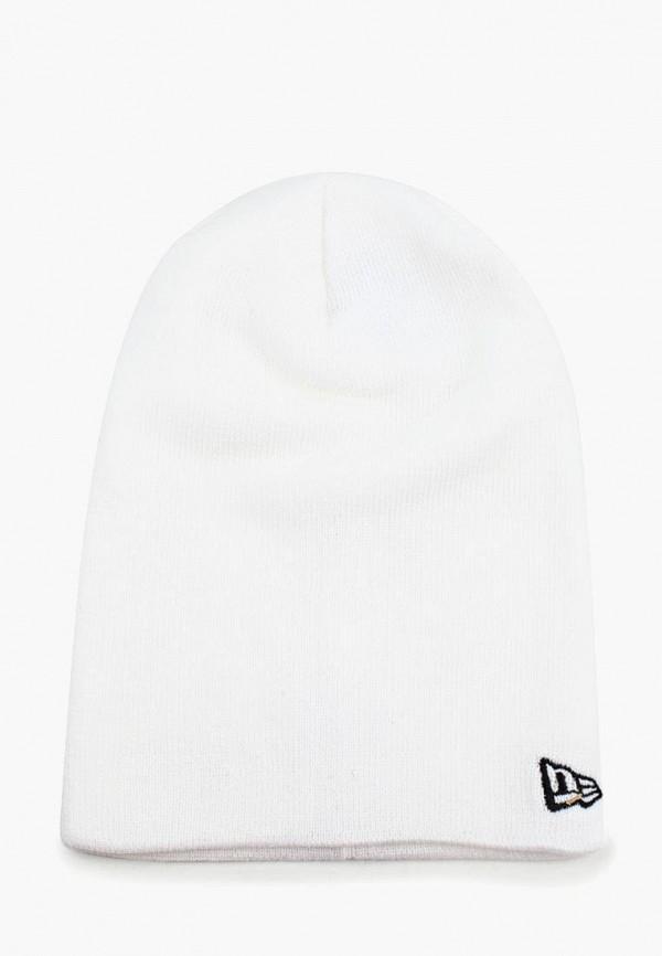 Шапка New Era New Era NE001CUGAQ08 new era шапка new era cuff essential