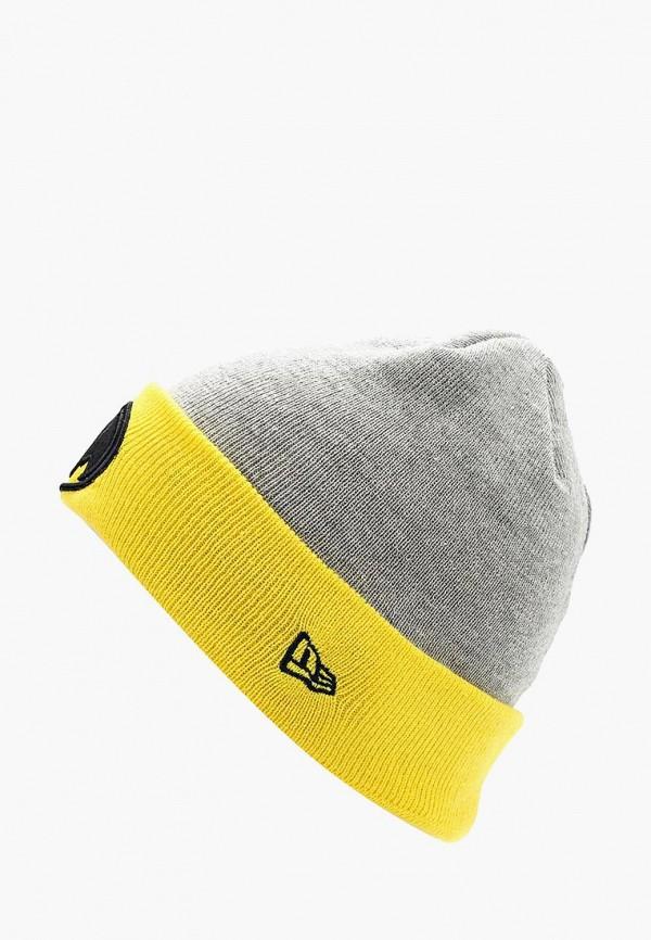 Шапка New Era New Era NE001CUGAQ68 шапки new era шапка
