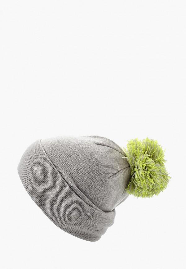 Шапка New Era New Era NE001CUGAQ69 шапки new era шапка
