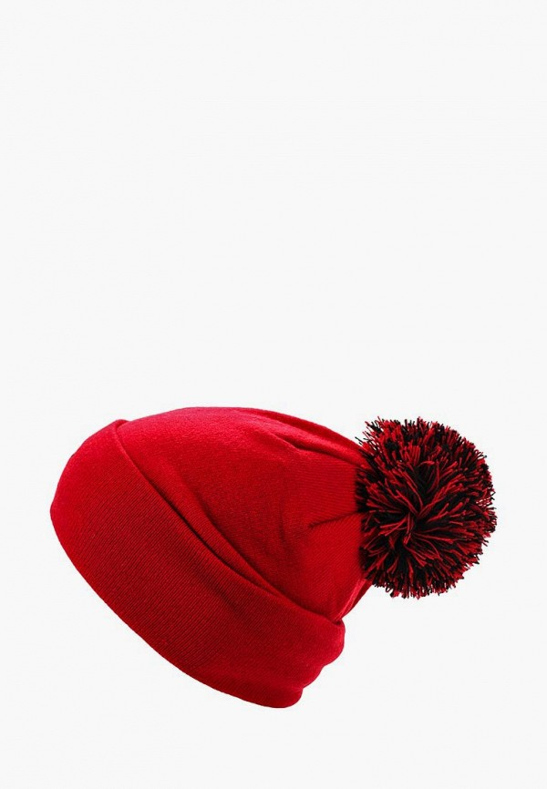 Шапка New Era New Era NE001CUGAQ71 шапки new era шапка