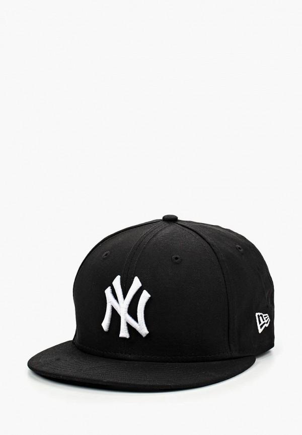 Бейсболка New Era New Era NE001CUMFL55 цена 2017