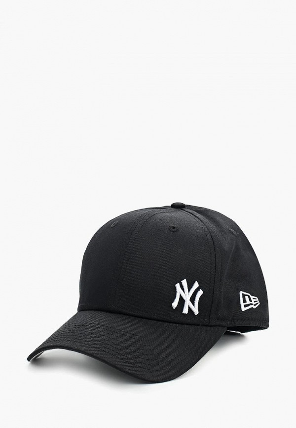 Бейсболка New Era New Era NE001CUMFL72 new era ny