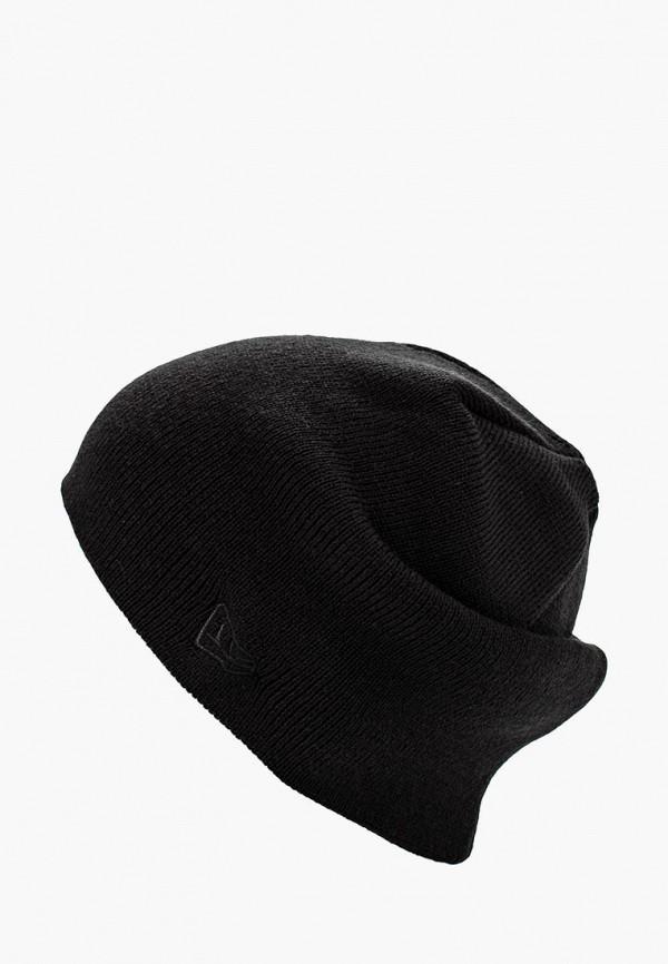 Шапка New Era New Era NE001CUMFM04 шапка new era new era ne001cumfm04