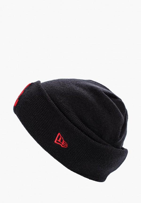 Шапка New Era New Era NE001CUMFM42 шапки new era шапка