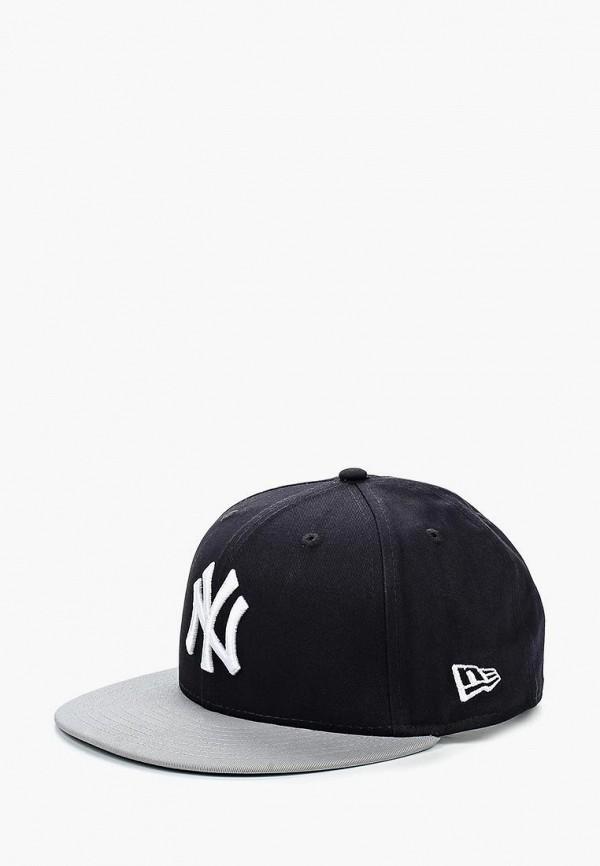 Бейсболка New Era New Era NE001CUQGJ19 10pcs lot tps51511rhlr tps51511 51511 qfn20 new