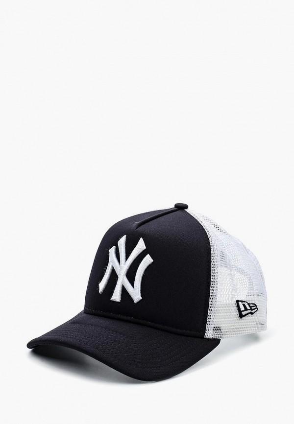Бейсболка New Era New Era NE001CUQGJ39 цена 2017