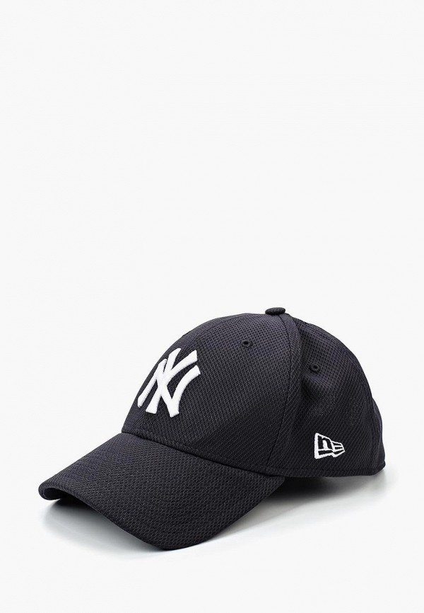 Бейсболка New Era New Era NE001CUQGJ63 new era ny