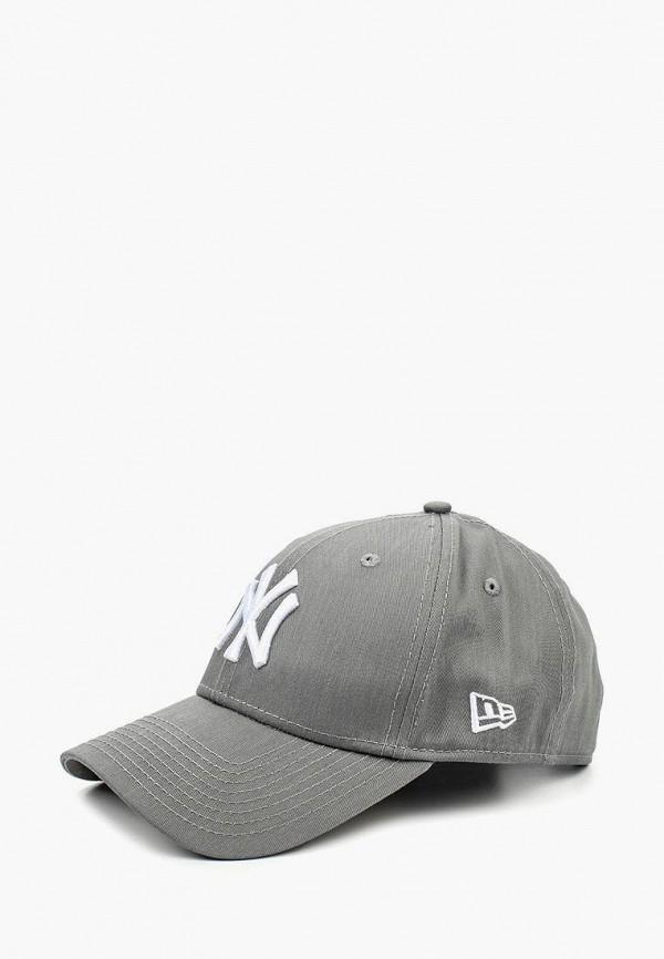 Бейсболка New Era New Era NE001CUQGJ70 бейсболка new era new era ne001cumfl51