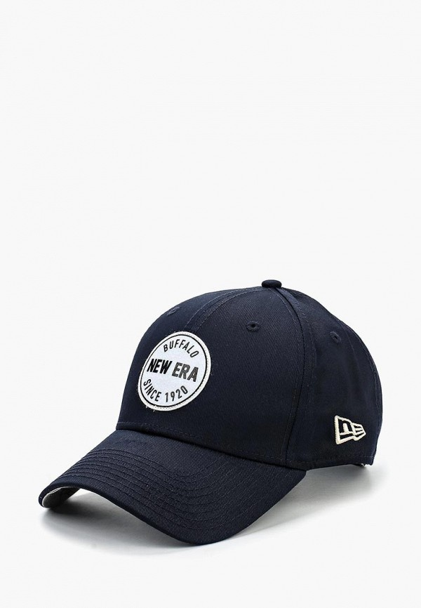 Бейсболка New Era New Era NE001CUQGJ74 бейсболка new era new era ne001cumfl31
