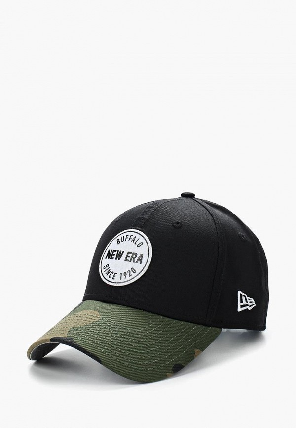 Бейсболка New Era New Era NE001CUWIE11