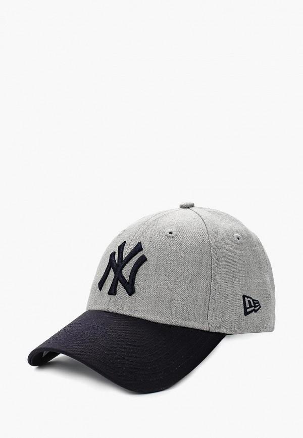 Бейсболка New Era New Era NE001CUWIE30 бейсболка new era new era ne001cumfl51