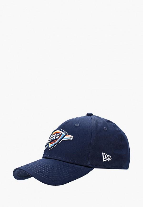 Бейсболка New Era   NE001CUWIE39