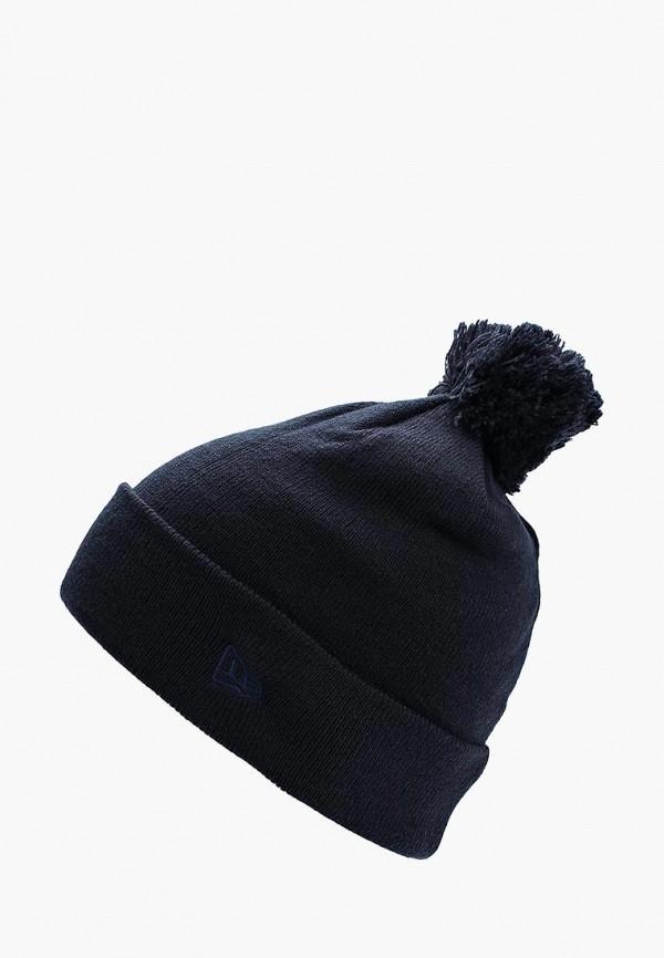 Шапка New Era New Era NE001CUWIE87 new era шапка new era cuff essential