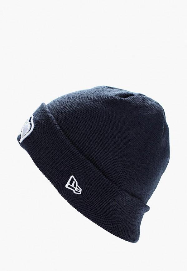 Шапка New Era New Era NE001CUWIE99 new era шапка new era cuff essential