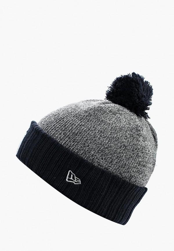 Шапка New Era New Era NE001CUWIF01 шапки new era шапка