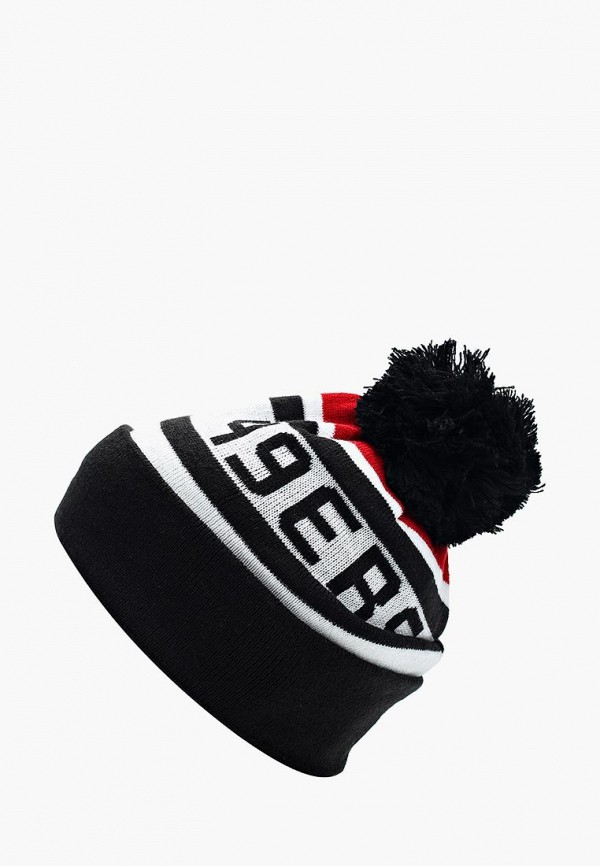 Шапка New Era New Era NE001CUWIF04 шапки new era шапка