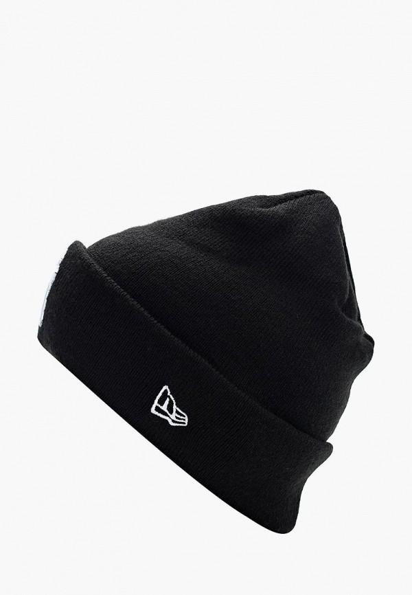 Шапка New Era New Era NE001CUWIF31 new era шапка new era