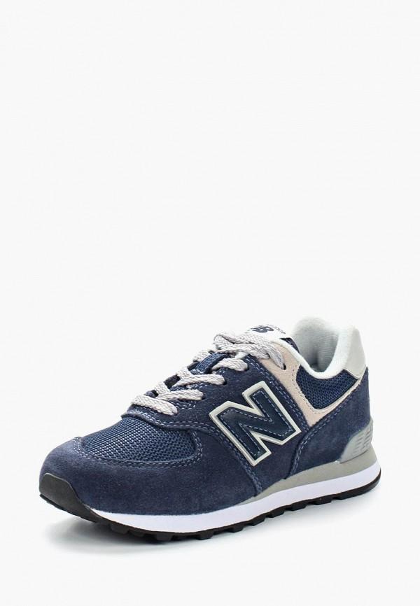 Фото - Кроссовки New Balance New Balance NE007ABAAGS6 кроссовки new balance new balance ne007abxir55