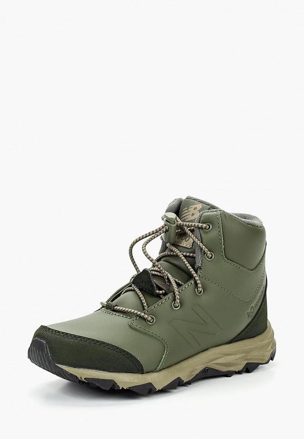 Кроссовки для мальчика New Balance KH800AGY