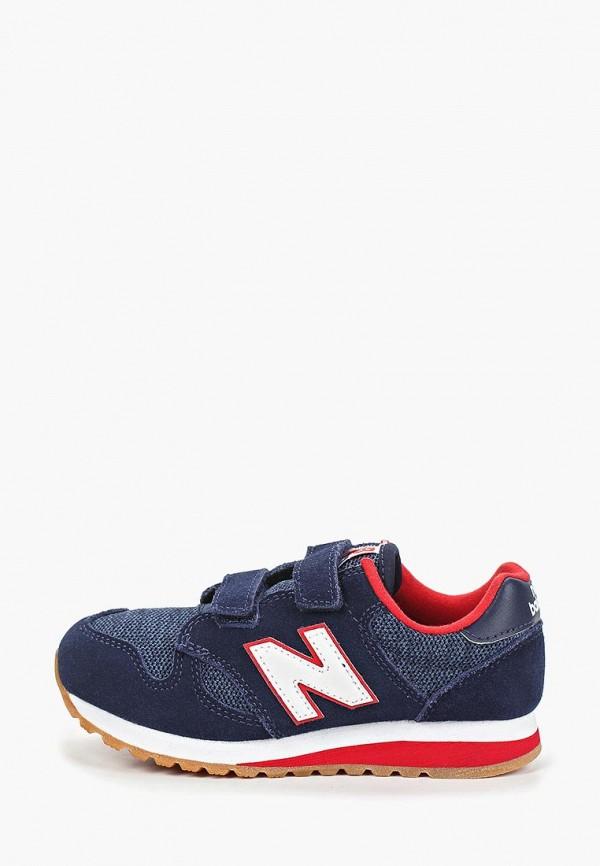 Кроссовки New Balance New Balance NE007ABEAXK7
