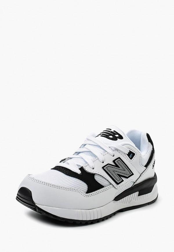 Кроссовки New Balance New Balance NE007ABPDK85 цены онлайн